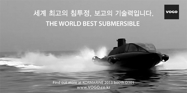 20131008_komarine exhibition.jpg