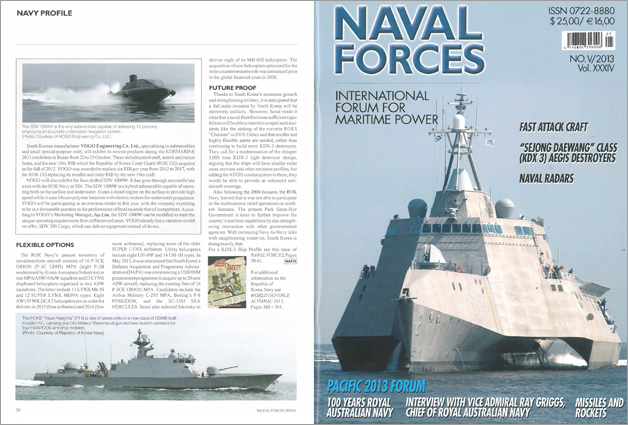 NAVAL FORCES 2013.jpg
